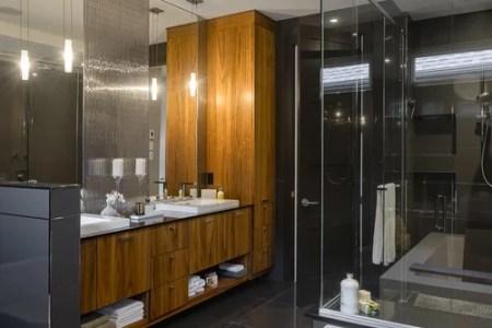 9f6147590225f558 9914 w500 h666 b0 p0 contemporary bathroom