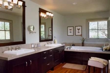 a701864601b60b5d 0266 w342 h200 b0 p0 traditional bathroom