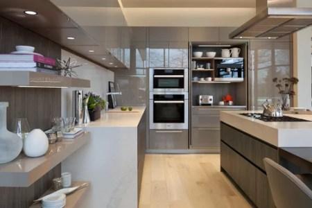 a9c16e37078f9f9e 1203 w500 h400 b0 p0 modern kitchen