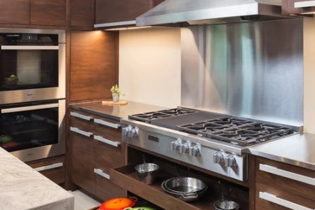 b90196f00771474d 7501 w500 h666 b0 p0 modern kitchen