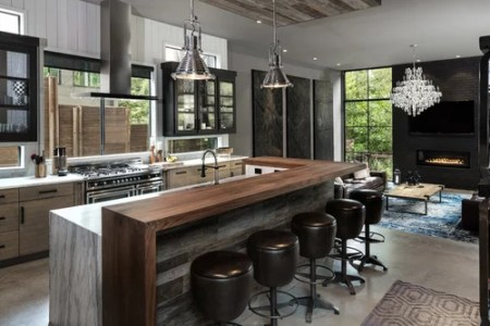 bb1125d208ea478b 4375 w500 h400 b0 p0 industrial kitchen