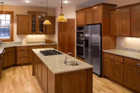 bca182270ecbf044 1398 w500 h400 b0 p0 traditional kitchen