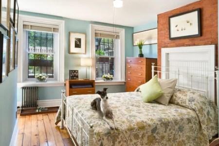 10 x 14 bedroom design ideas, renovations & photos