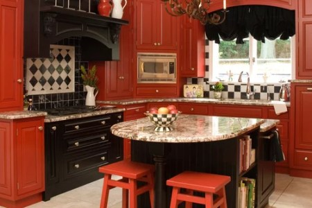 c361417200f6d612 0031 w500 h666 b0 p0 traditional kitchen