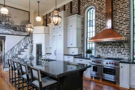 cce1873501773b3f 1941 w500 h400 b0 p0 traditional kitchen