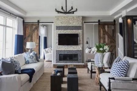 d0f1f96f05e4fab6 5915 w342 h200 b0 p0 modern living room