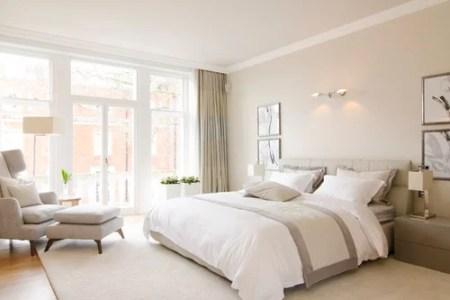 d1e199fc03c3b0f3 8934 w500 h400 b0 p0 transitional bedroom