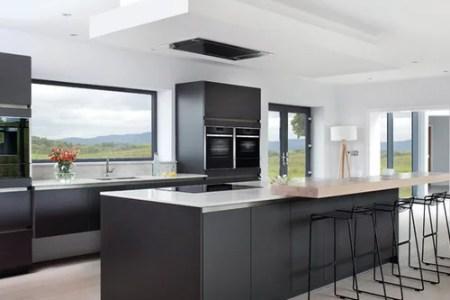 d2d13d0a07b066ba 5001 w500 h400 b0 p0 modern kitchen