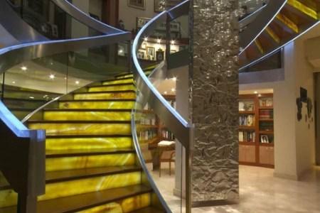 dbe1fdf20b0c5c39 3087 w500 h666 b0 p0 contemporary staircase