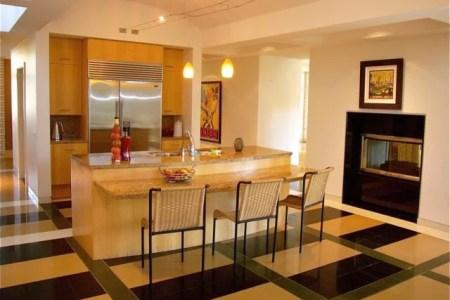 ec21ec020aed58c4 1000 w640 h482 b0 p0 contemporary kitchen