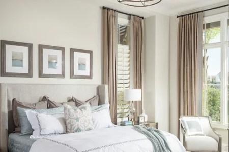 mediterranean bedroom design ideas, remodels & photos | houzz