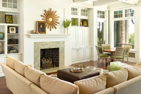 best interior designers and decorators in charleston   houzz