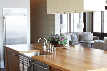 f19136bc0ed6fcb1 1374 w500 h666 b0 p0 beach style kitchen
