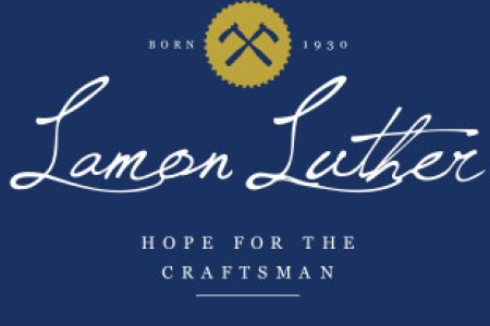 lamonluther