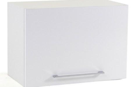 moderne placard de cuisine