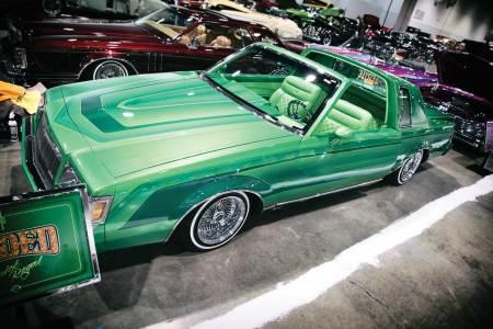 Best Lowrider Car Show Las Vegas Image Collection - Lowrider car show las vegas