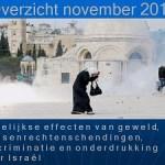 header_november15_small