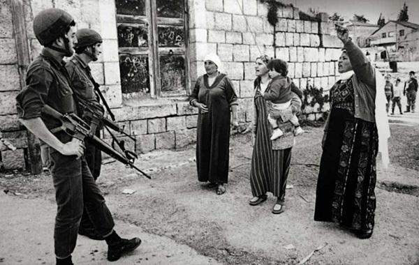 vrouwen-gaza-small
