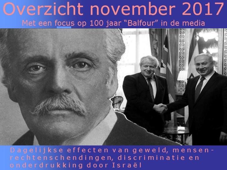 Nov2017NLlarge