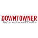 Downtowner_Logo2_150x150