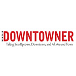 Downtowner_Logo2_150x150