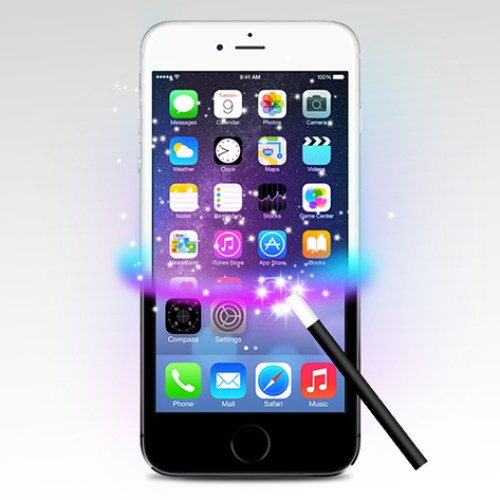 Lifetime Mac App: PhoneClean iOS Cleaner $10 (Orig.$39)