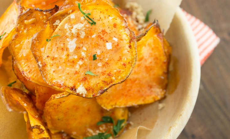 Spicy-Sweet-Potato-Chips