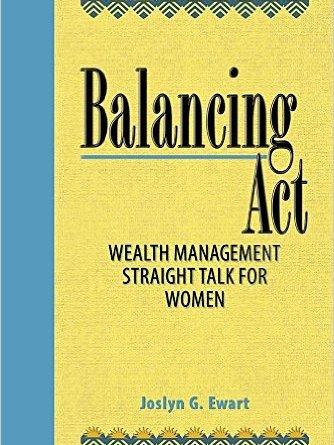 balacing-act