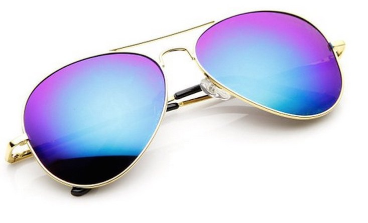 2 Pair of Aviators for $49