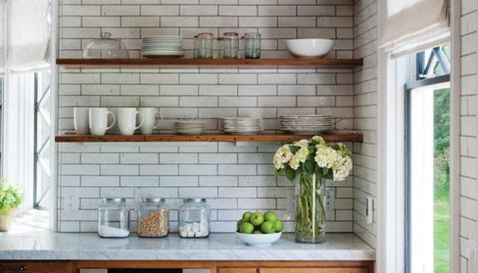 interior-kitchen-6