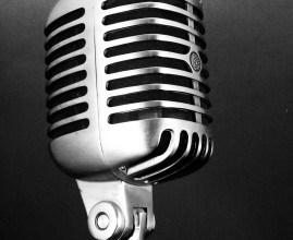microphone-269x300