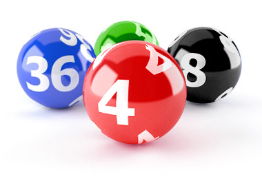 4e0ec-vip-lottery