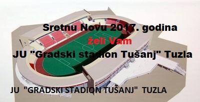logo-stadiona-tusanj