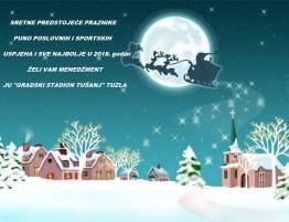 Djed-Mraz-download-besplatne-bozicne-pozadine-za-desktop-slike-cestitke-e-card-praznici-blagdani-bozic-i-nova-godina