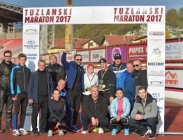 maraton-tuzla1DSC_4713