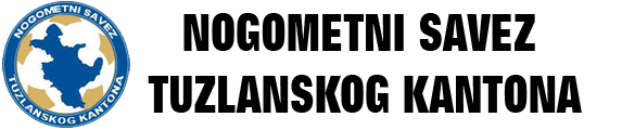 Logo_savez_novi1