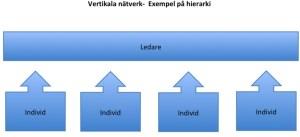 Vertikala nätverk