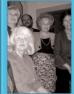 Foto von den Autoren des Fördervereins für zeitgenössische Literatur NordBuch e.V.