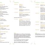Vernetzungstreffen2014_Flyer02