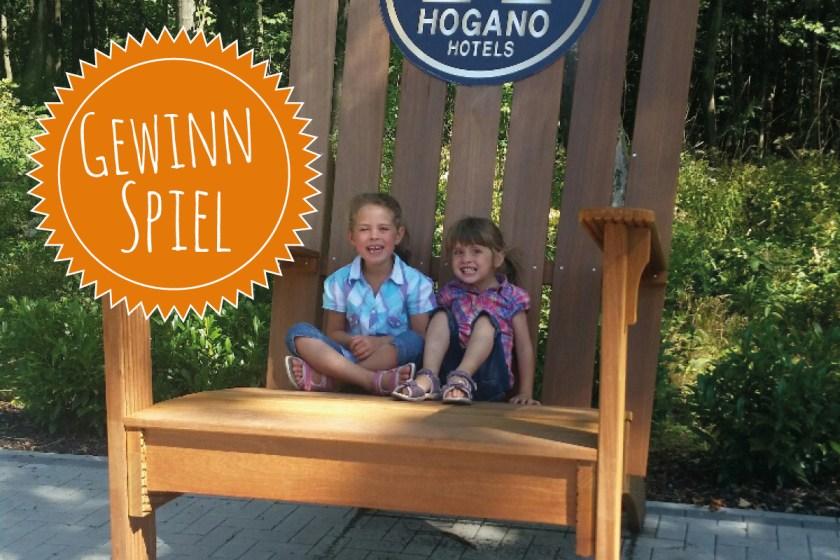 Der Hogano-Stuhl am Hotel Kristall ©Hogano