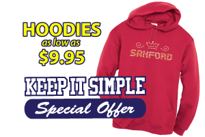 Sweats-Special-Offer
