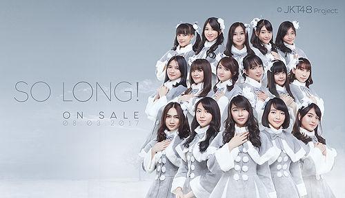 jkt48 single