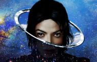 Video premiere: Michael Jackson - 'A Place With No Name'