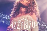 Video: Izzy Bizu - 'Mad Behaviour' (live)