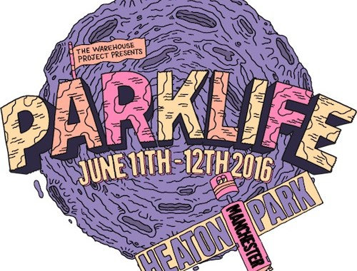 Parklife 2016: Full day-by-day stage breakdown revealed