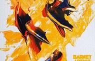 Audio: Barney Artist - 'Stay Close' (feat. Tom Misch)