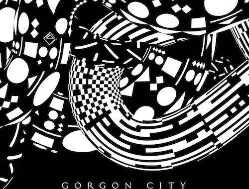 Audio: Gorgon City - 'Impaired Vision' (ft. Tink & Mikky Ekko)