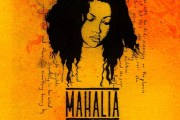 Video: Mahalia - 'Back Up Plan'