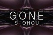 Audio: Stohou - 'Gone'
