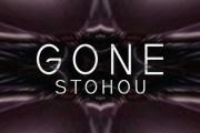 Audio: Stohou - 'Gone'